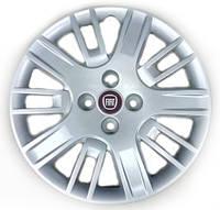 Колпаки на колеса SKS 515 R15 Fiat