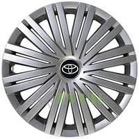 Колпаки на колеса SKS 422 R16 Toyota