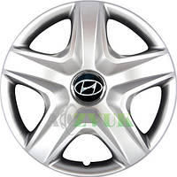 Колпаки на колеса SKS 340 R15 Hyundai