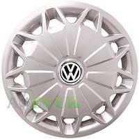 Колпаки на колеса SKS 419 R16 Volkswagen