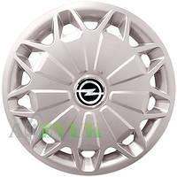 Колпаки на колеса SKS 419 R16 Opel