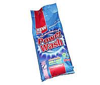 Стиральный порошок Power Wash Universal, 10 кг