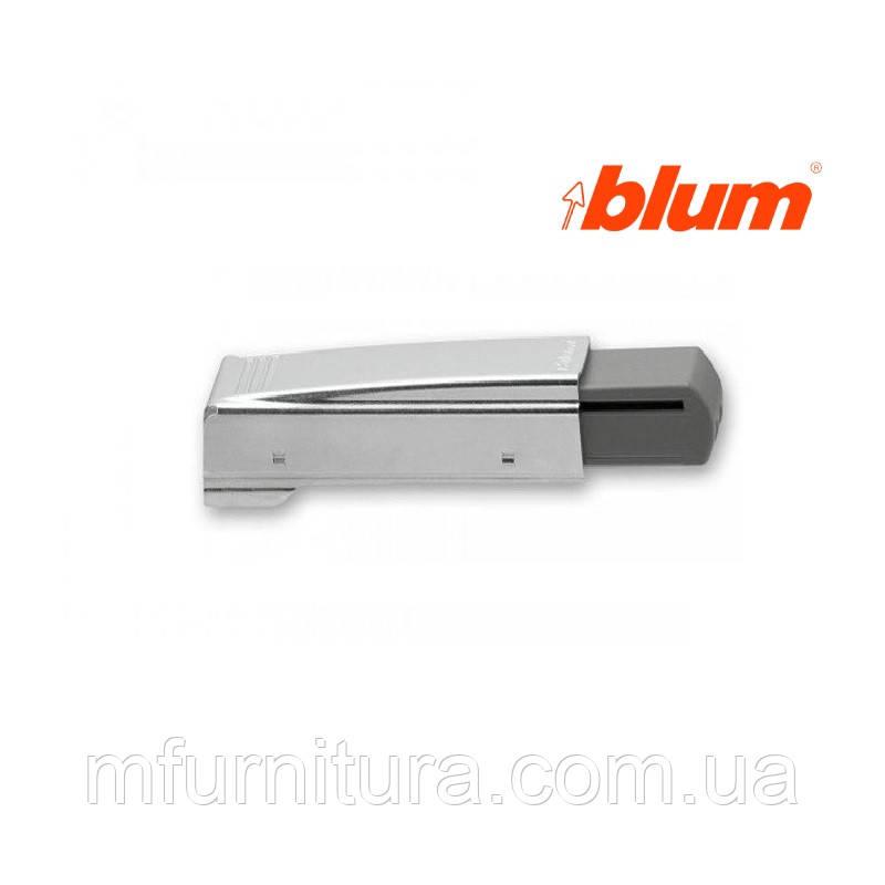 Доводчик BLUMOTION для петель CLIP top (прямое плечо) - blum (Австрия)
