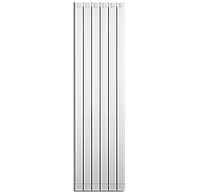 Радиатор Алюминиевый NovaFlorida Maior Aleternum S90 16 атм.2000мм.Италия