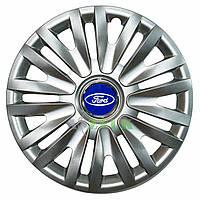 Колпаки на колеса SKS 412 R16 Ford