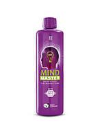 Mind Master Формула Грин