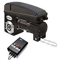 Комплект привода DOORHAN Shaft-50PROKIT S=25 кв.м.