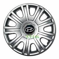Колпаки на колеса SKS 319 R15 Hyundai