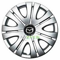 Колпаки на колеса SKS 317 R15 Mazda