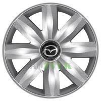 Колпаки на колеса SKS 316 R15 Mazda