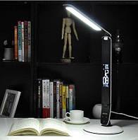 Лампа светодиодная настольная TS6