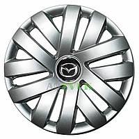 Колпаки на колеса SKS 315 R15 Mazda