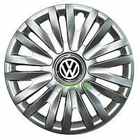 Колпаки на колеса SKS 313 R15 Volkswagen