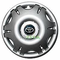 Колпаки на колеса SKS 305 R15 Toyota