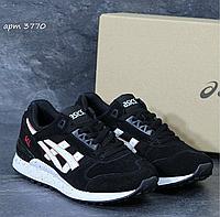 Мужские кроссовки демисезонные Asics Gel 3770