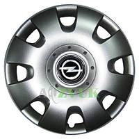 Колпаки на колеса SKS 304 R15 Opel