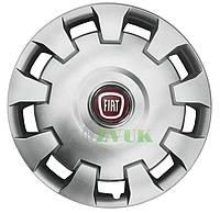 Колпаки на колеса SKS 303 R15 Fiat