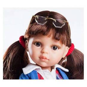Кукла Кэрол 32 см Paola Reina 04615, фото 2