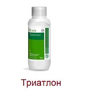 Триатлон,в.г. 0,5 кг./гербіцид післясходовий системний / зернові культури/