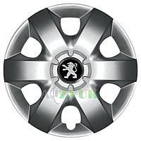 Колпаки на колеса SKS 215 R14 Peugeot