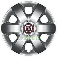 Колпаки на колеса SKS 215 R14 Fiat