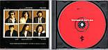 Музичний сд диск АКВАРИУМ Сестра хаос (2002) (audio cd), фото 2