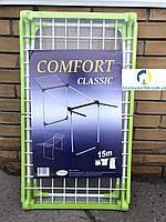 Сушилка для белья напольная Сomfort Classic, фото 1