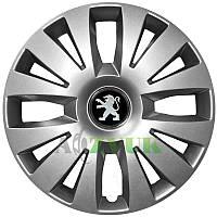 Ковпаки на колеса SKS 324 R15 Peugeot