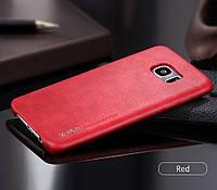 Чехол X-Level для Samsung Galaxy S6 Edge G925, фото 1
