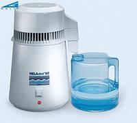 Фильтр для дистиллированной воды MELAdest 65