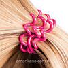 Резинка-браслет для волос Invisibobble поштучно Оригинал Распродажа розницы