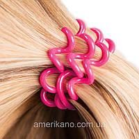 Резинка-браслет для волос Invisibobble поштучно
