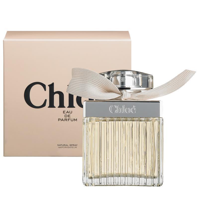 Женская парфюмированная вода  PARFUM 75 ML