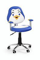 Детское кресло Pinguin