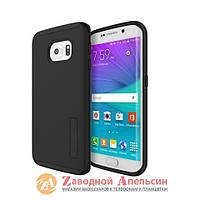 Samsung G920 S6 противоударный чехол DualPro