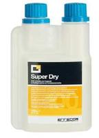 Дегидратирующая присадка для кондиционеров и холодильных установок Errecom Super Dry TR1132.F.R1.P1