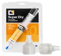 Дегидратирующая присадка для кондиционеров и холодильных установок Errecom Super Dry TR1132.C.J9