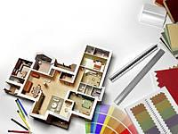 Дизайн ИНТЕРЬЕР/МЕБЕЛЬ/ЛАНДШАФТ /Corel Draw, Photoshop,Adobe Illustrator,AutoCAD,ArchiCAD,3D мах