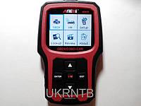 Диагностика авто / Сканер / Считыватель / OBD2 OBD 2 OBD II OBD-II / Автосканер / Оригинал