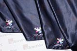 Скатерти с логотипом, печать на ткани в Киеве, фото 4