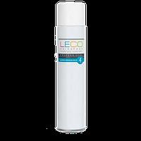 Лак для волос LECO PROFESSIONAL сверхсильной фиксации (4) 600мл