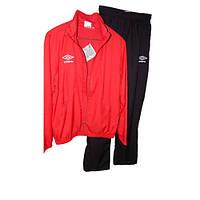 Костюм спортивный Umbro FW Rossal Woven Suit