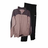 Костюм спортивный  Umbro FENN Lined Suit