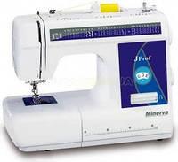 Швейная машина Minerva JEANS PROF
