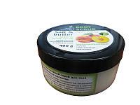 Скраб  масляно-солевой для тела  Омолаживающий (Скрабы)