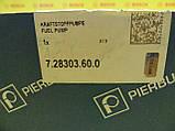 Авто бензонасос Pierburg, 728303600, 7.28303.60.0,, фото 2