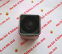 Digital Speaker  Portable Mini FQ#2016B (портативное радио+TF), фото 1