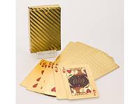 Как выбрать игральные карты?