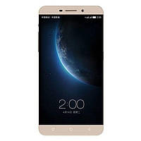 Смартфон LeTV One Pro X800 4/64GB (Gold)