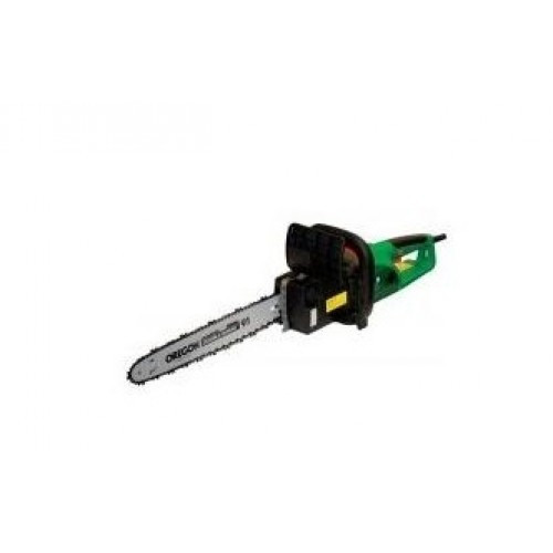 Электропила Craft-tec EKS-2000 (прямая)